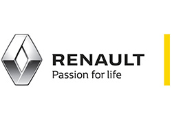 Renault Vans UK Accredited Converter
