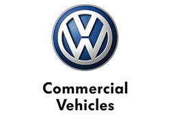 Volkswagen Commercial Vehicles UK Accredited Converter